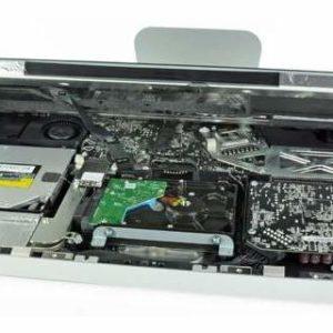 SAV iMac