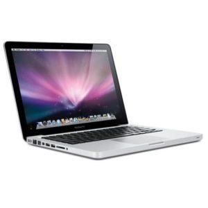 Mac Book reconditionné