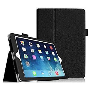 Accessoires iPad